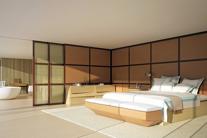 Mukesh Ambani House Interior Designer Name Shilpa Shetty House Home
