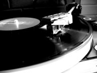 turntable_spinning1