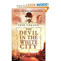 The Devil and the White City